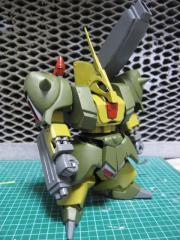 garusu塗装 (1)