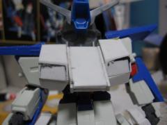 装甲 胴体 (7)