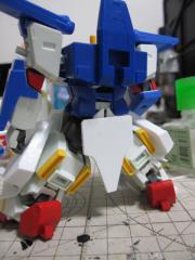 装甲 胴体 (3)