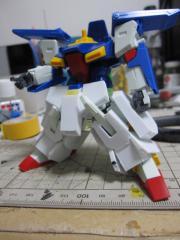 装甲 胴体 (1)