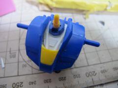 F90制作開始 (2)