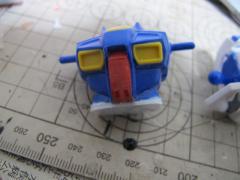 F90胴 (1)