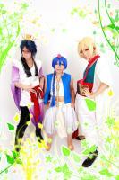 2011_1119hirosue0044.jpg