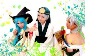 2011_1119hirosue0262.jpg