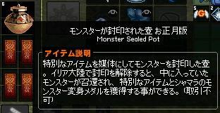 mabinogi_2013_10_02_018.jpg