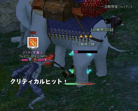 mabinogi_2013_10_13_008.jpg