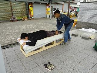 20120415nitiyo-ichi.jpg