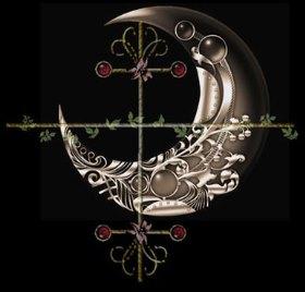 moon-cross_b.jpg