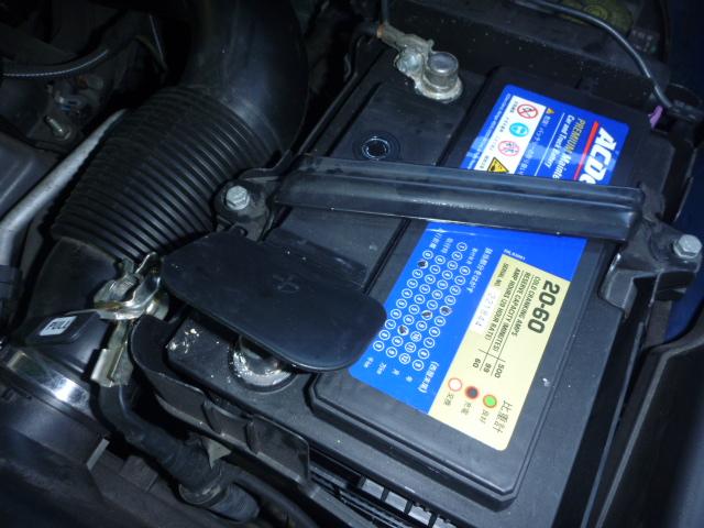 P1220200.jpg