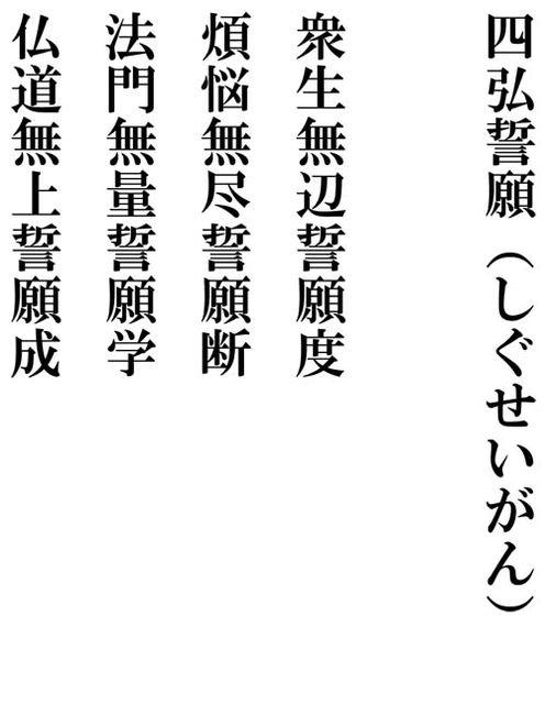 201305231911230e7.jpg