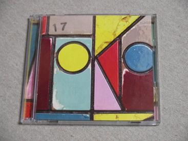 SANY0550 - コピー