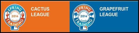 2014 spring logo