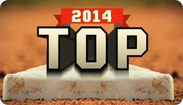 Top prospect 100