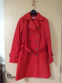 coat_convert_20130304141213.jpg