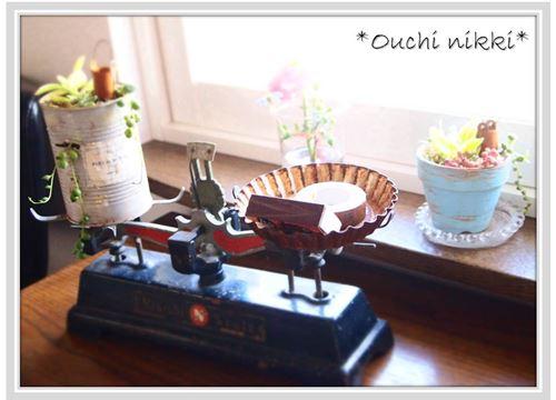 3月カフェ教室544