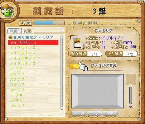 Maple10876a.jpg