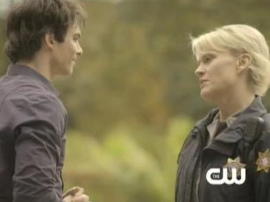 Watch_Vampire_Diaries_Season_1_Episode_Episode_10_The_Turning_Point_Online_Free.jpg