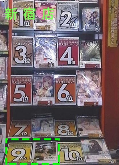 sugu新宿店