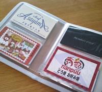 card5.jpg