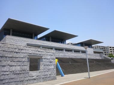 museum5.jpg