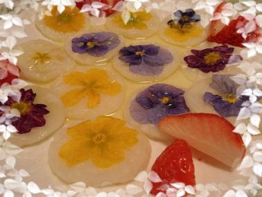 花煎002