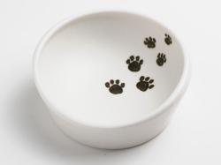 ペット用食器