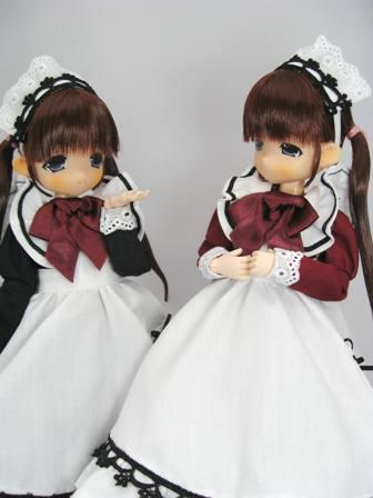 hinahiyomeido114-120701.jpg
