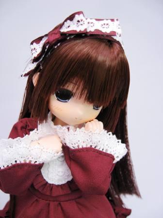 hinahiyomeido347-120702.jpg