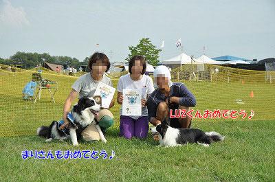 20120922-kiso06.jpg