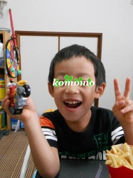 DSCN1911_convert_20131013151138.jpg