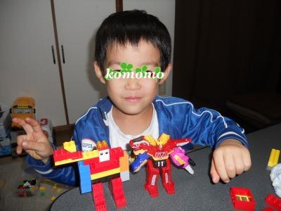 DSCN1961_convert_20131023232400.jpg