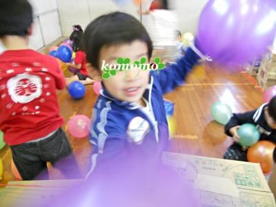 DSCN1982_convert_20131103222753.jpg