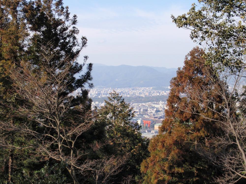 日向大神宮9