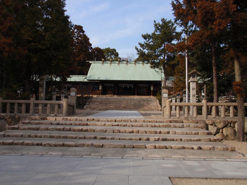 廣田神社3