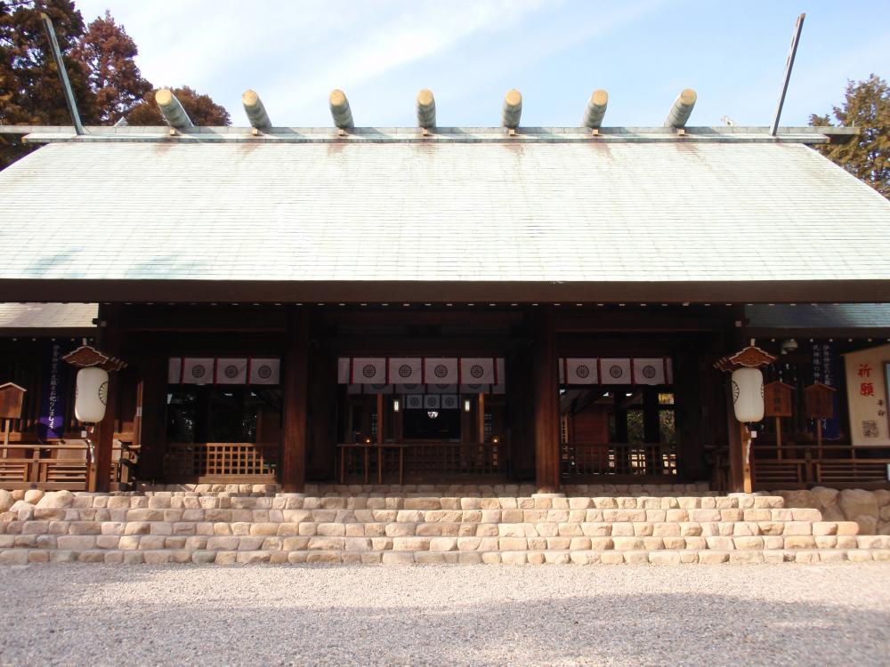 廣田神社4