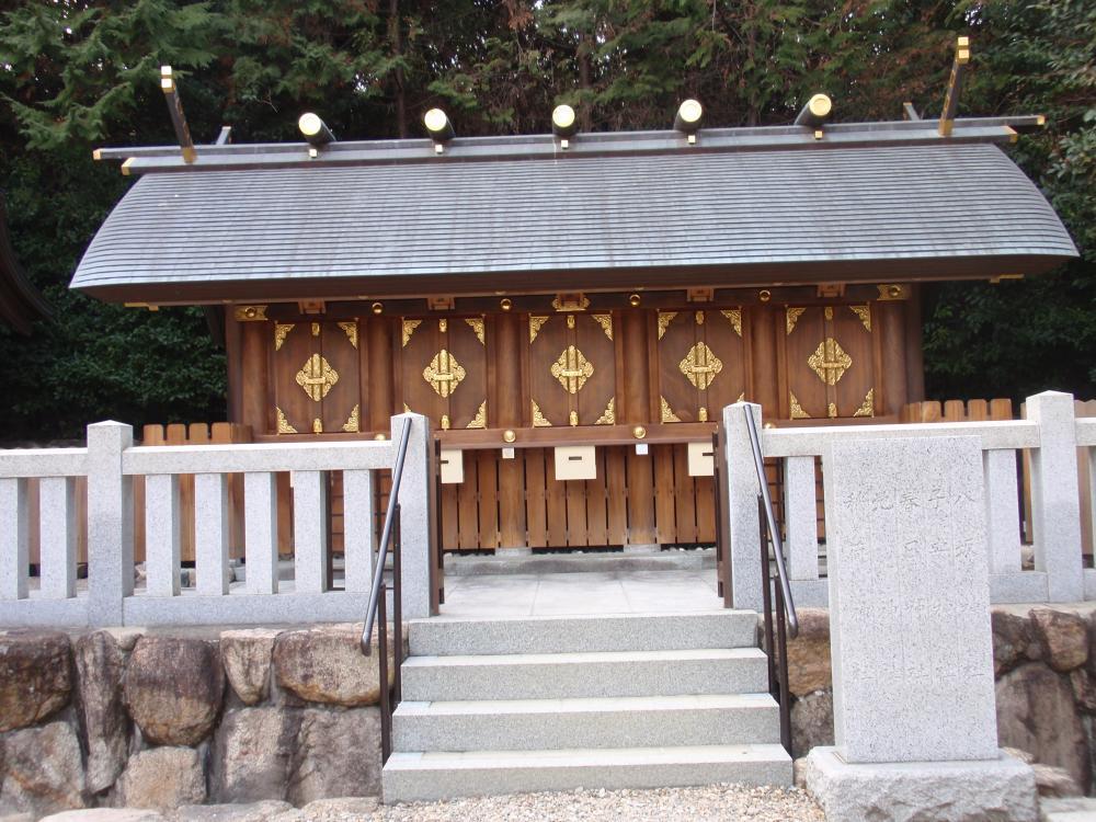 廣田神社6
