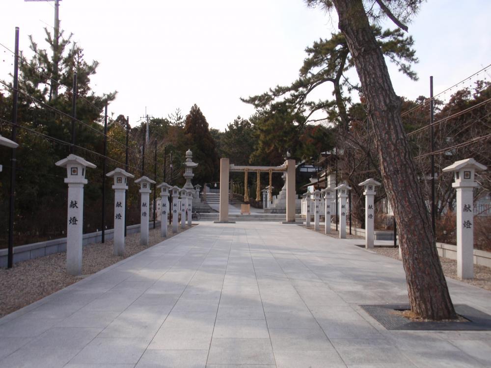 廣田神社1