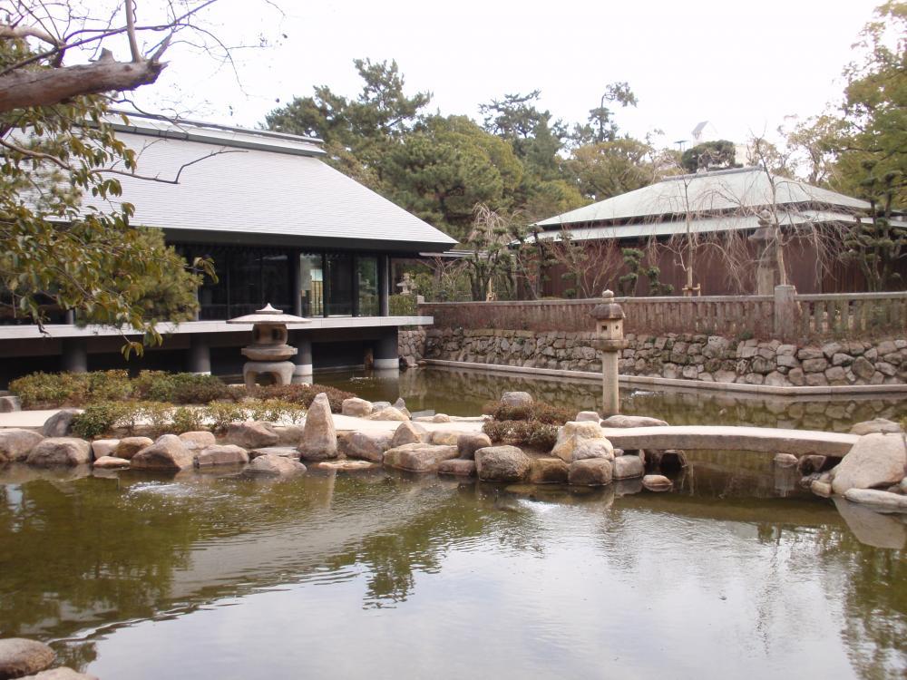 西宮神社7