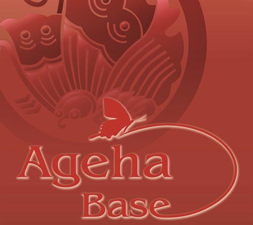 ageha base