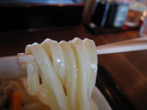 鈴 麺 1 .