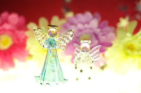 140123 天使