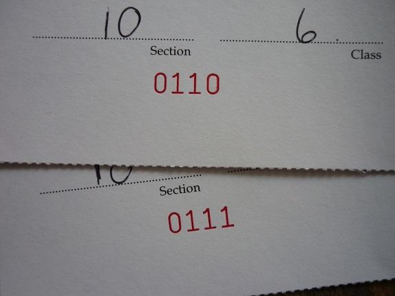 130515.jpg