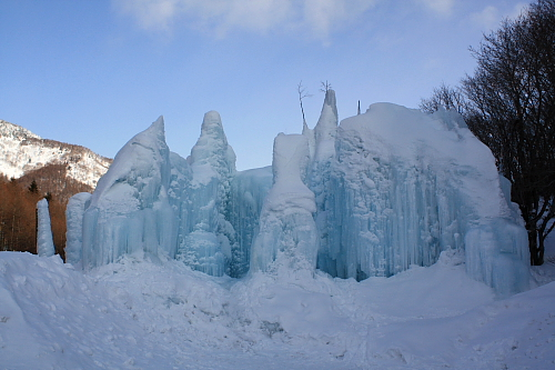 12氷柱1