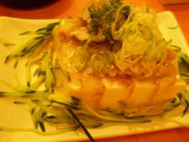 asagaya-shinobibuta69.jpg