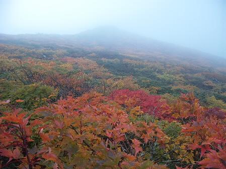 三ツ石山01(2012.10.1)