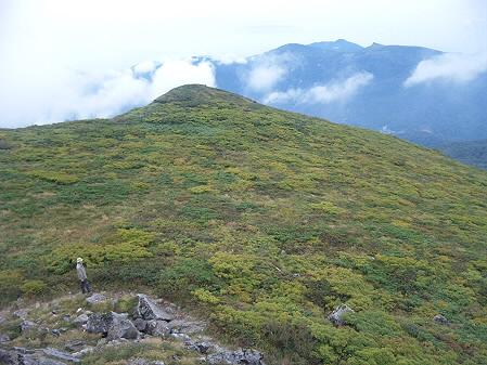 三ツ石山02(2012.9.23)