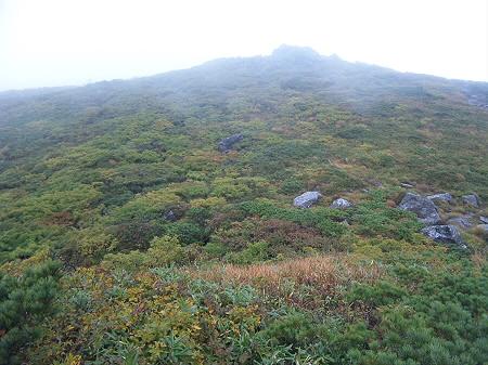 三石山05(2012.9.25)