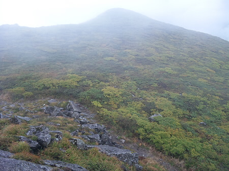 三石山04(2012.9.25)