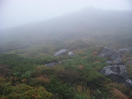 三石山03(2012.9.25)