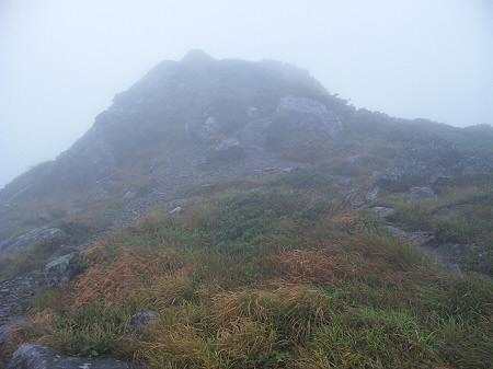 三石山03(2012.9.24)